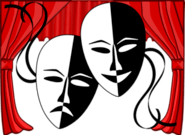 theatre-masks-md.png