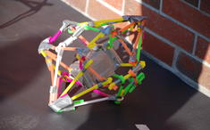 egg drop 1st period (20).JPG